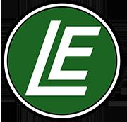 LE Electric